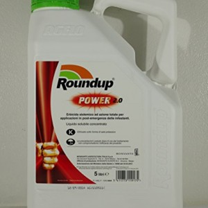 ROUNDUP-POWER-2-0-LT-5-big-7394-836