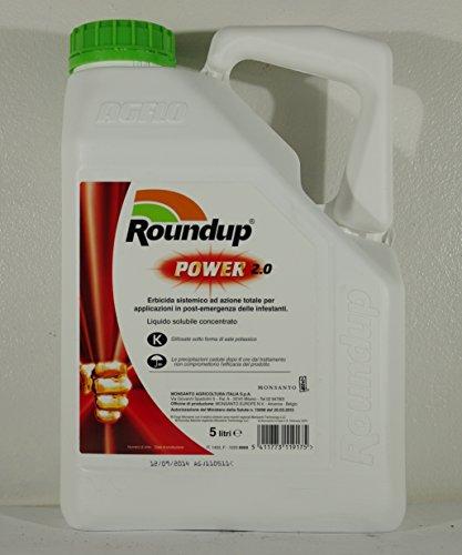 ROUNDUP-POWER-2-0-LT-5-big-7394-836