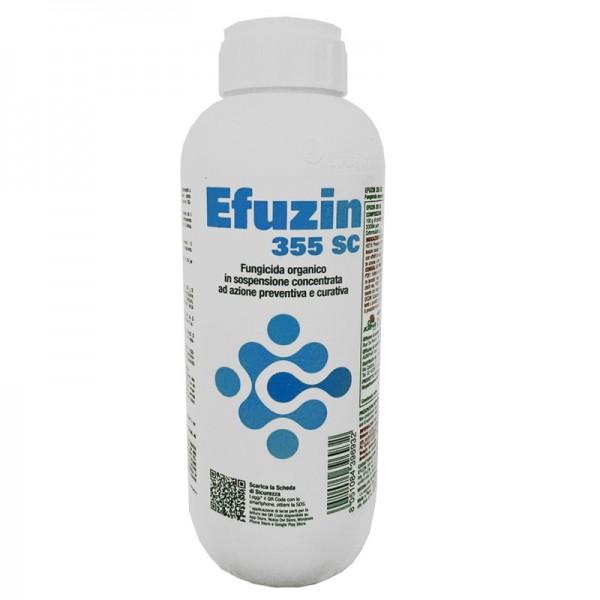 efuzin-355-sc-600x600