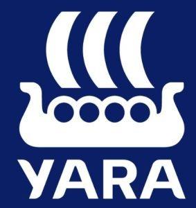 Yara TRIS 12-12-12   Confezione 25 Kg
