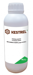 Insetticida Acetamiprid 250 ml