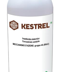2018-11-20-15_26_53-Kestrel-1-L.pdf-Adobe-Acrobat-Reader-DC