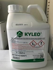 KYLEO MONO-DICOTILEDONI –  5 Litri