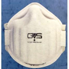 maschera-monouso-antipolvere-ffp1-gvs