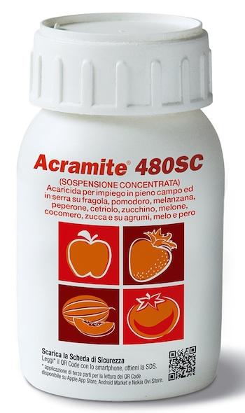 cramite-flacone-ok