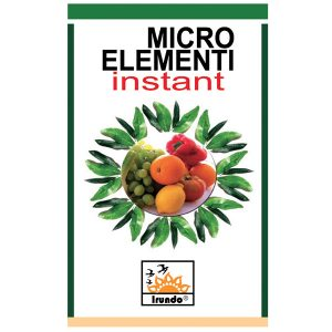 instant-microelementi-300x300