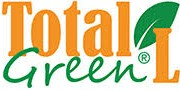 TOTAL-GREEN-L-BAGNANTE-LT-1