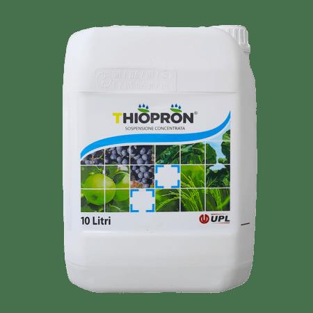 thiopron