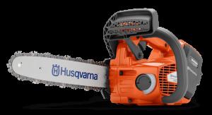 HUSQVARNA T 535 I XP